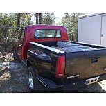 1967 GMC Pickup for sale 101584926