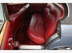 1967 Jaguar 420 for sale 101372608