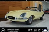 1967 Jaguar E-Type for sale 101229453