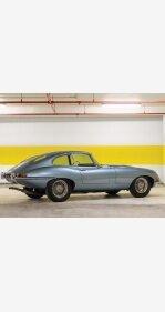1967 Jaguar E-Type for sale 101106172
