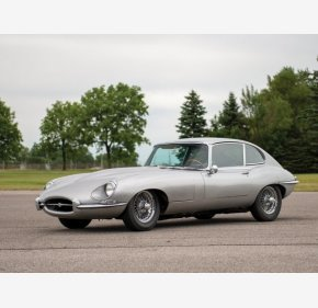 1967 Jaguar E-Type for sale 101181554