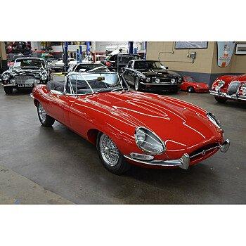 1967 Jaguar E-Type for sale 101194198