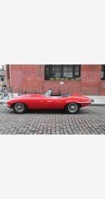 1967 Jaguar E-Type for sale 101196622