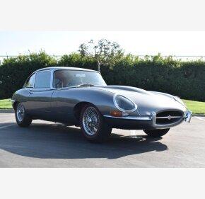 1967 Jaguar E-Type for sale 101380823