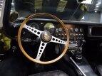 1967 Jaguar E-Type for sale 101462991