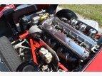 1967 Jaguar E-Type for sale 101495522