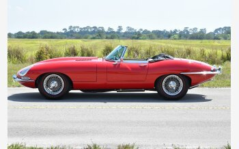 1967 Jaguar E-Type for sale 101495522
