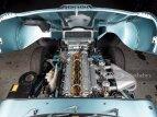 1967 Jaguar E-Type for sale 101551835