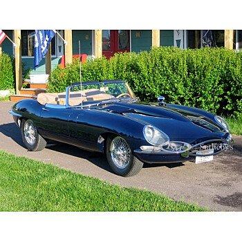 1967 Jaguar E-Type for sale 101619536
