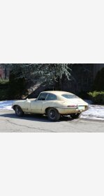 1967 Jaguar XK-E for sale 101093185