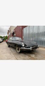 1967 Jaguar XK-E for sale 101173119