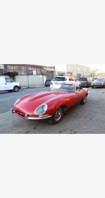 1967 Jaguar XK-E for sale 101278276