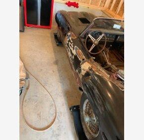 1967 Jaguar XK-E for sale 101304430