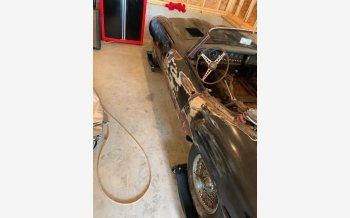 1967 Jaguar XK-E for sale 101304430
