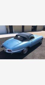 1967 Jaguar XK-E for sale 101319026