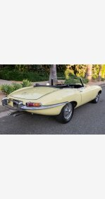 1967 Jaguar XK-E for sale 101341355