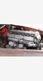 1967 Jaguar XK-E for sale 101364469
