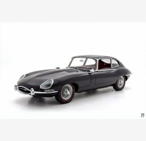 1967 Jaguar XK-E for sale 101400307