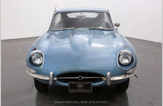 1967 Jaguar XK-E for sale 101481959