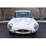 1967 Jaguar XK-E for sale 101484077