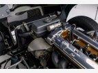 1967 Jaguar XK-E for sale 101490235