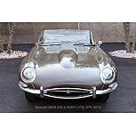 1967 Jaguar XK-E for sale 101534293