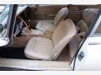 1967 Jaguar XK-E for sale 101549835