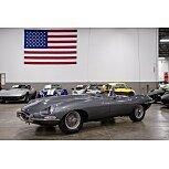 1967 Jaguar XK-E for sale 101603736