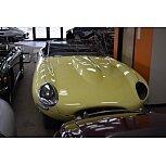 1967 Jaguar XK-E for sale 101627750