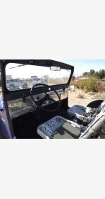 1967 Jeep CJ-5 for sale 101300890