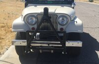 1967 Jeep CJ-5 for sale 101329784