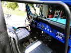 1967 Jeep CJ-5 for sale 101375223