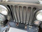 1967 Jeep Commando for sale 101534070