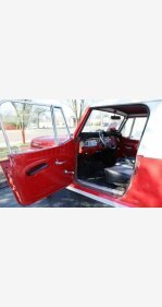1967 Jeep Jeepster for sale 100865873