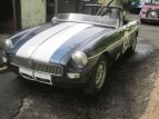 1967 MG MGB for sale 100884018