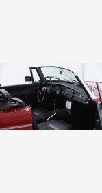 1967 MG MGB for sale 101064538