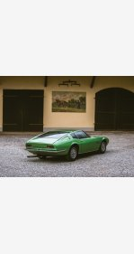1967 Maserati Ghibli for sale 101106058