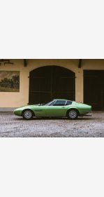 1967 Maserati Ghibli for sale 101120343