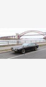 1967 Maserati Ghibli for sale 101299740