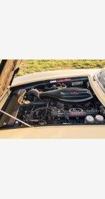 1967 Maserati Ghibli for sale 101347548