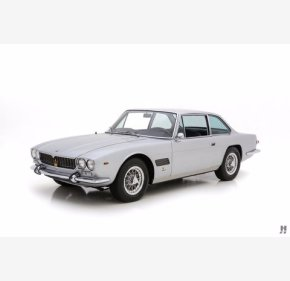 1967 Maserati Mexico for sale 101366216
