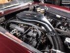 1967 Maserati Mexico for sale 101558651