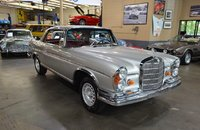 1967 Mercedes-Benz 300SE for sale 101277017