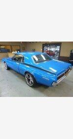 1967 Mercury Cougar for sale 100879232