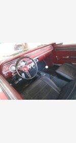 1967 Mercury Cougar for sale 101139869
