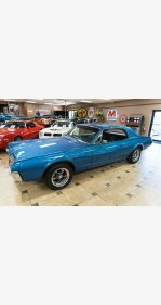 1967 Mercury Cougar for sale 101249584