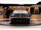 1967 Mercury Cougar for sale 101470535