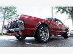1967 Mercury Cougar for sale 101546514