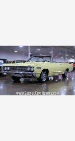 1967 Mercury Monterey for sale 101184279