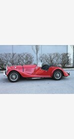 1967 Morgan Other Morgan Models for sale 101290937